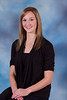 11-07-2013-Cassandra_Hondro-Senior-Proofs-_MG_35527-2