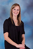 11-07-2013-Cassandra_Hondro-Senior-Proofs-_MG_356513-2