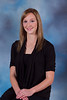 11-07-2013-Cassandra_Hondro-Senior-Proofs-_MG_35538-2