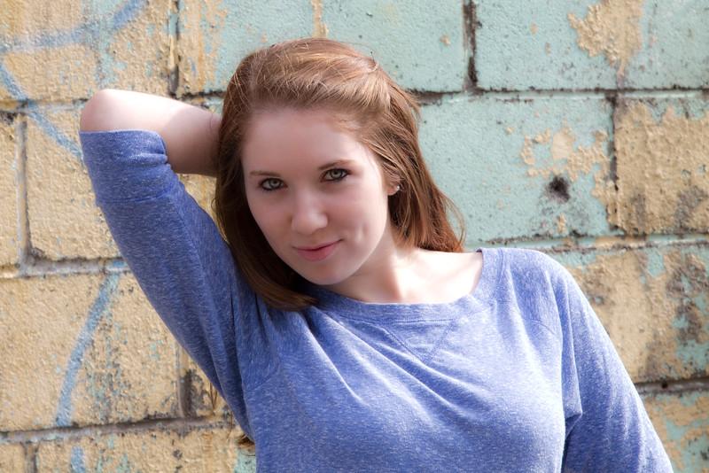 10-14-2012-Alyssa_Brooks-