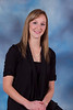 11-07-2013-Cassandra_Hondro-Senior-Proofs-_MG_35494-2