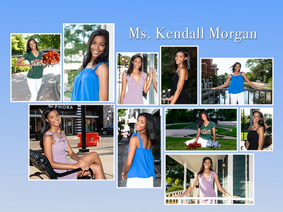 Kendall Morgan Recap A copy