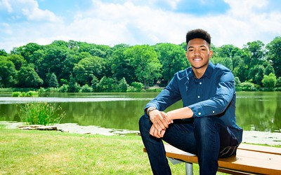 Evan Taylor Senior Portraits. Photography by LeVern A. Danley III www.LeVernDanley.com, Evan Taylor Senior Portraits. Photography by LeVern A. Danley III www.LeVernDanley.com