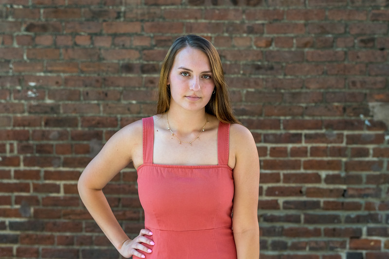 2019-09-14 Rachel Steinman 2020 013
