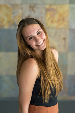 2019-09-14 Rachel Steinman 2020 006