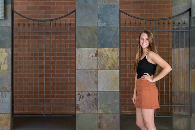 2019-09-14 Rachel Steinman 2020 005