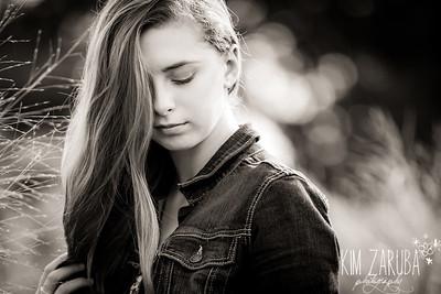 Adele-37