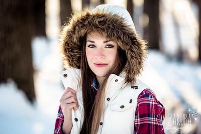 Allison-18