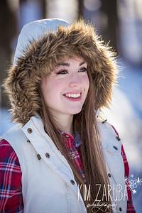Allison-21