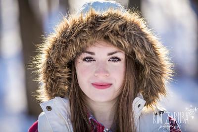 Allison-12