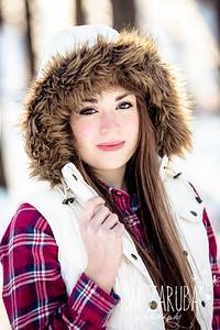 Allison-19