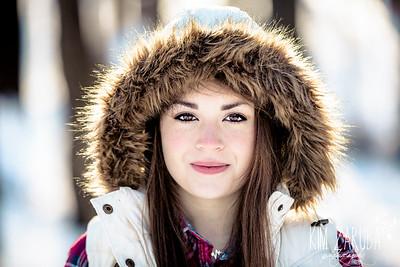 Allison-14