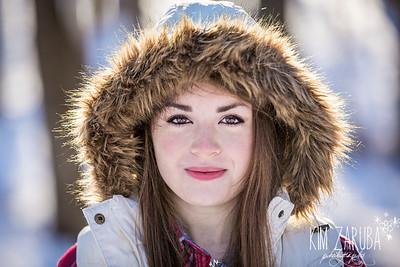 Allison-13