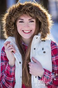 Allison-23