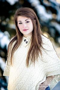 Allison-28