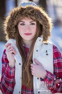 Allison-22