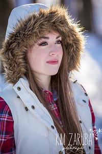 Allison-20