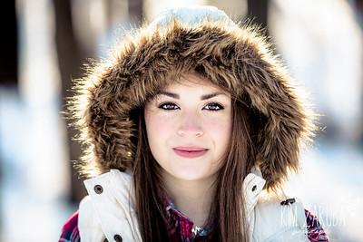 Allison-15