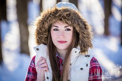 Allison-17