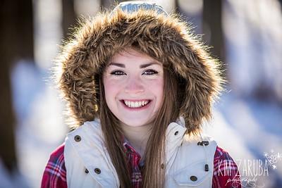 Allison-16