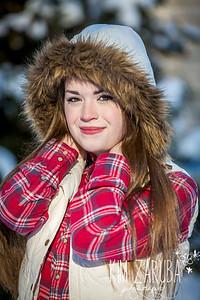 Allison-26