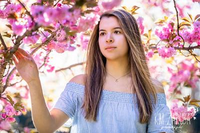 Audrey Spring-10