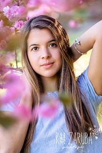 Audrey Spring-7