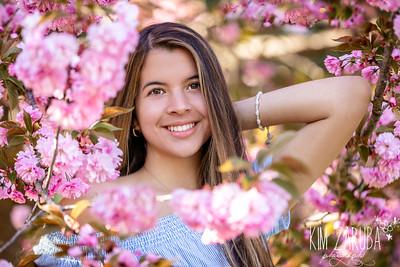 Audrey Spring-22