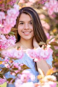 Audrey Spring-24