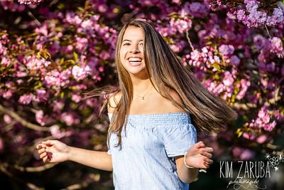 Audrey Spring-18