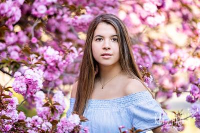 Audrey Spring-3