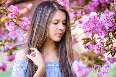 Audrey Spring-5
