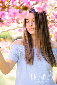 Audrey Spring-12