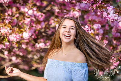 Audrey Spring-16