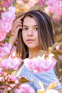 Audrey Spring-25