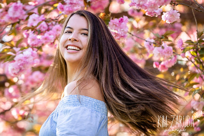 Audrey Spring-20