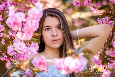 Audrey Spring-21