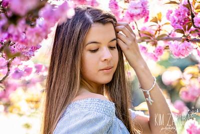 Audrey Spring-13
