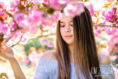 Audrey Spring-11