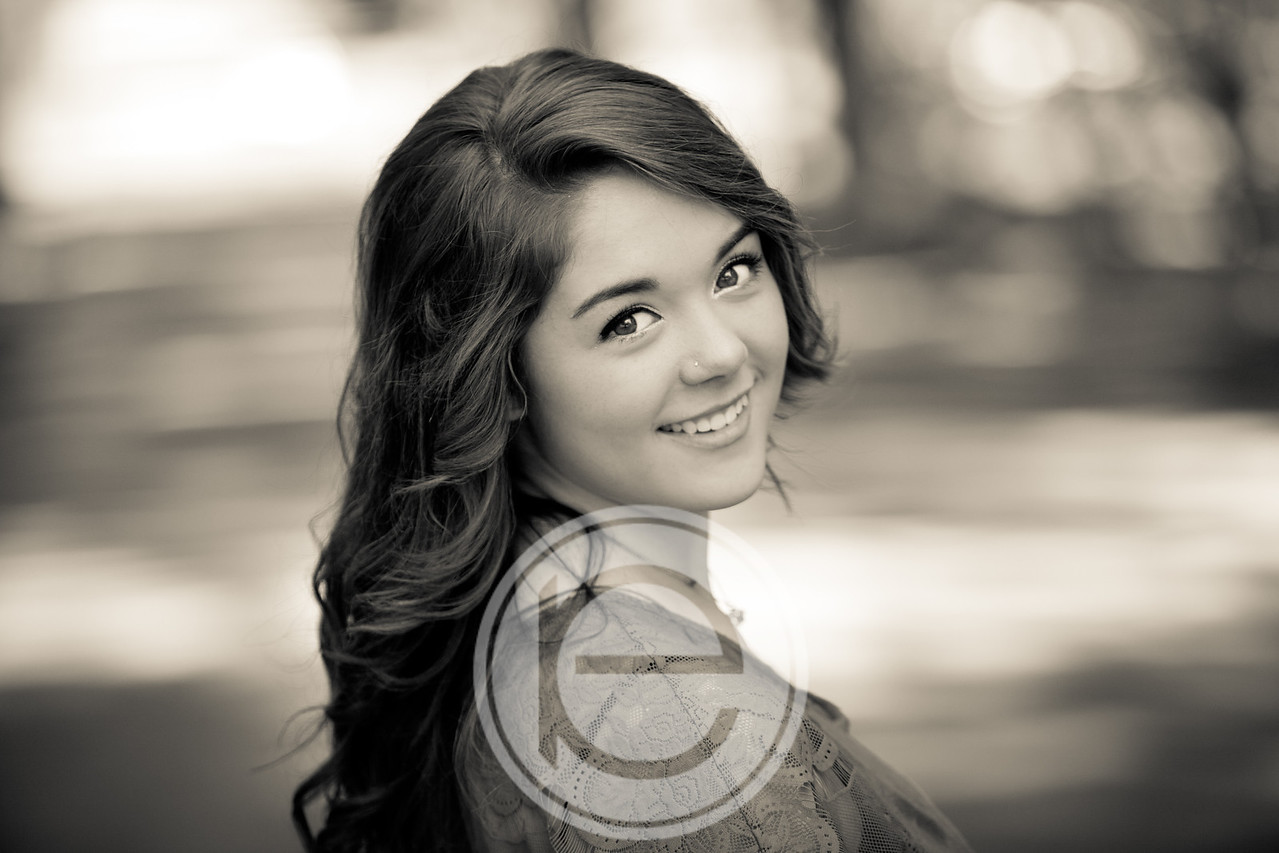 Briana Senior-7686-3