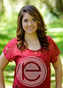 Briana : Briana had senior portrait session at Lewisville Park in Battleground Washington