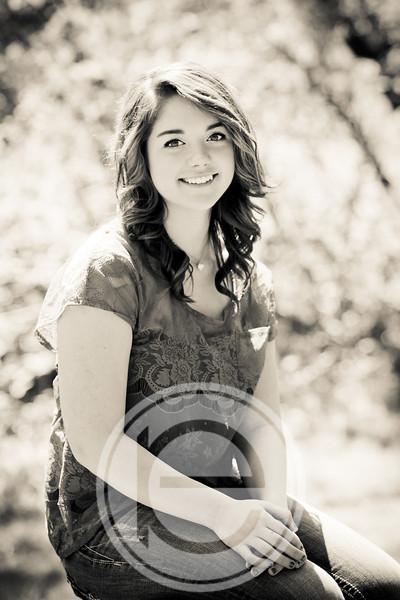 Briana Senior--2