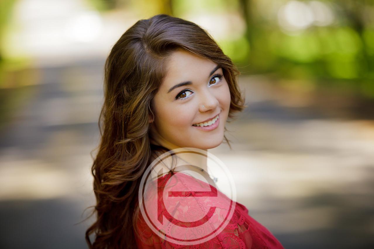 Briana Senior-7686
