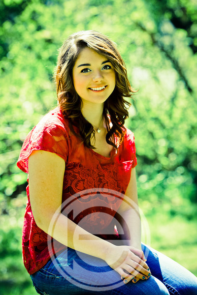 Briana Senior--3