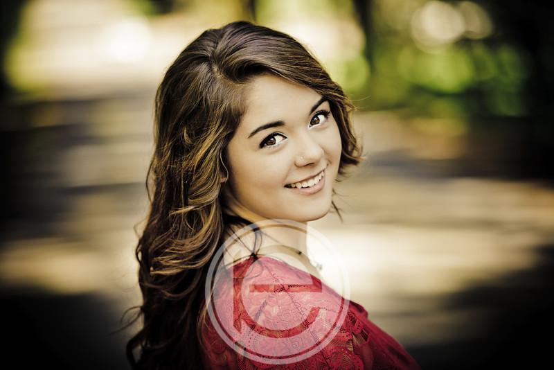 Briana Senior-7686-2