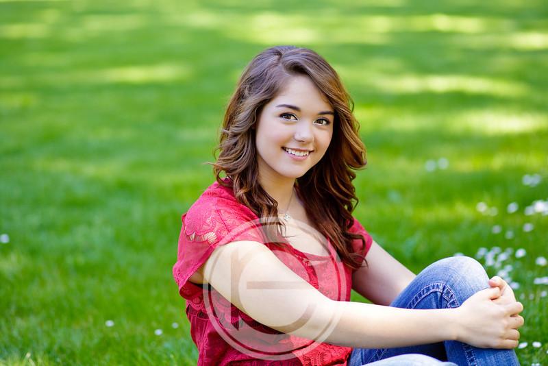 Briana Senior-7528