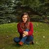 IMG_5433-pp-edited