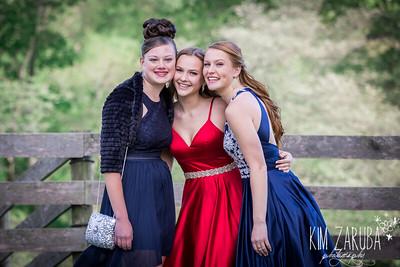 Chapelgate prom-17