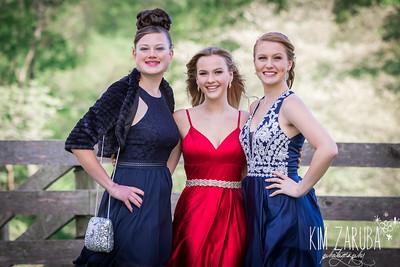Chapelgate prom-20