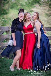 Chapelgate prom-18
